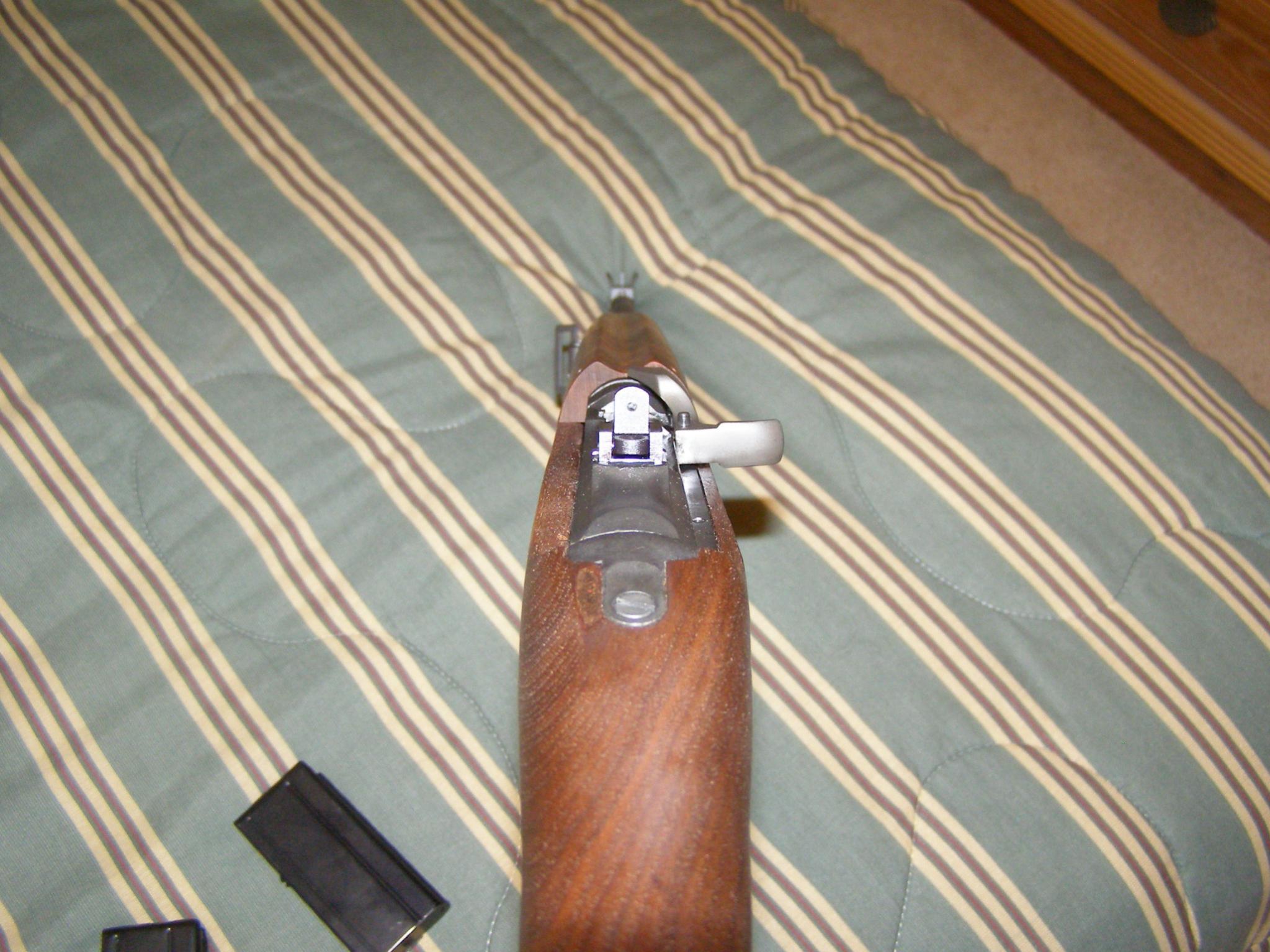 My new carbine-p7050006.jpg