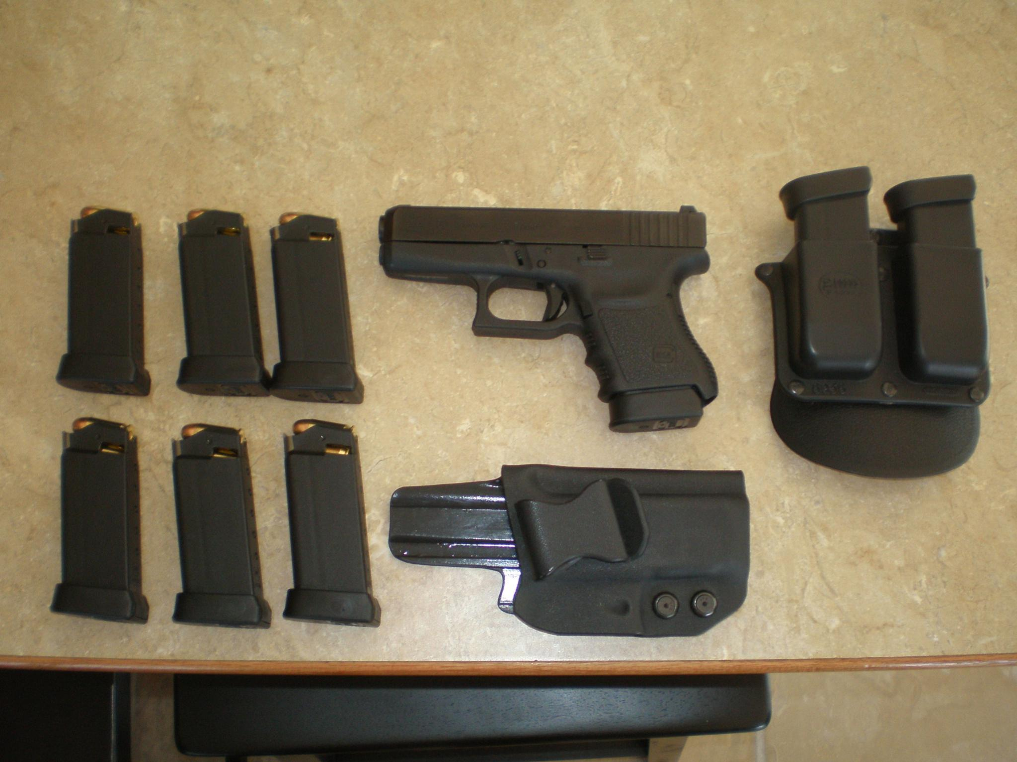 New Glock 36 plus extras-p8060250.jpg