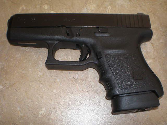 New Glock 36 plus extras-p8060252.jpg