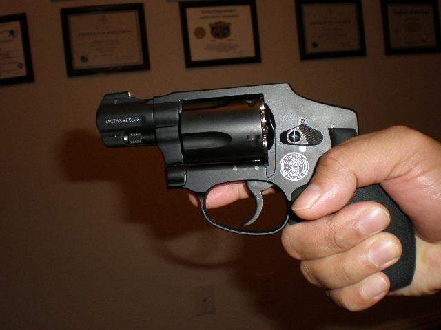 Finding myself being drawn to wheel guns...-p8310006.jpg