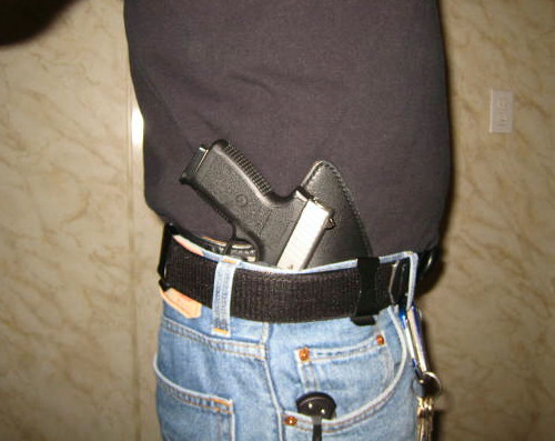 Let's See Your Pic's - How You Carry Concealed.-p9-king-tuk.jpg