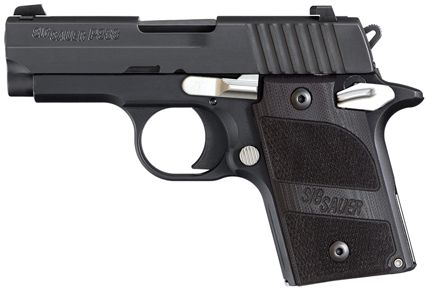 Sig P938 are they reliable yet?-p938-nightmare.jpg