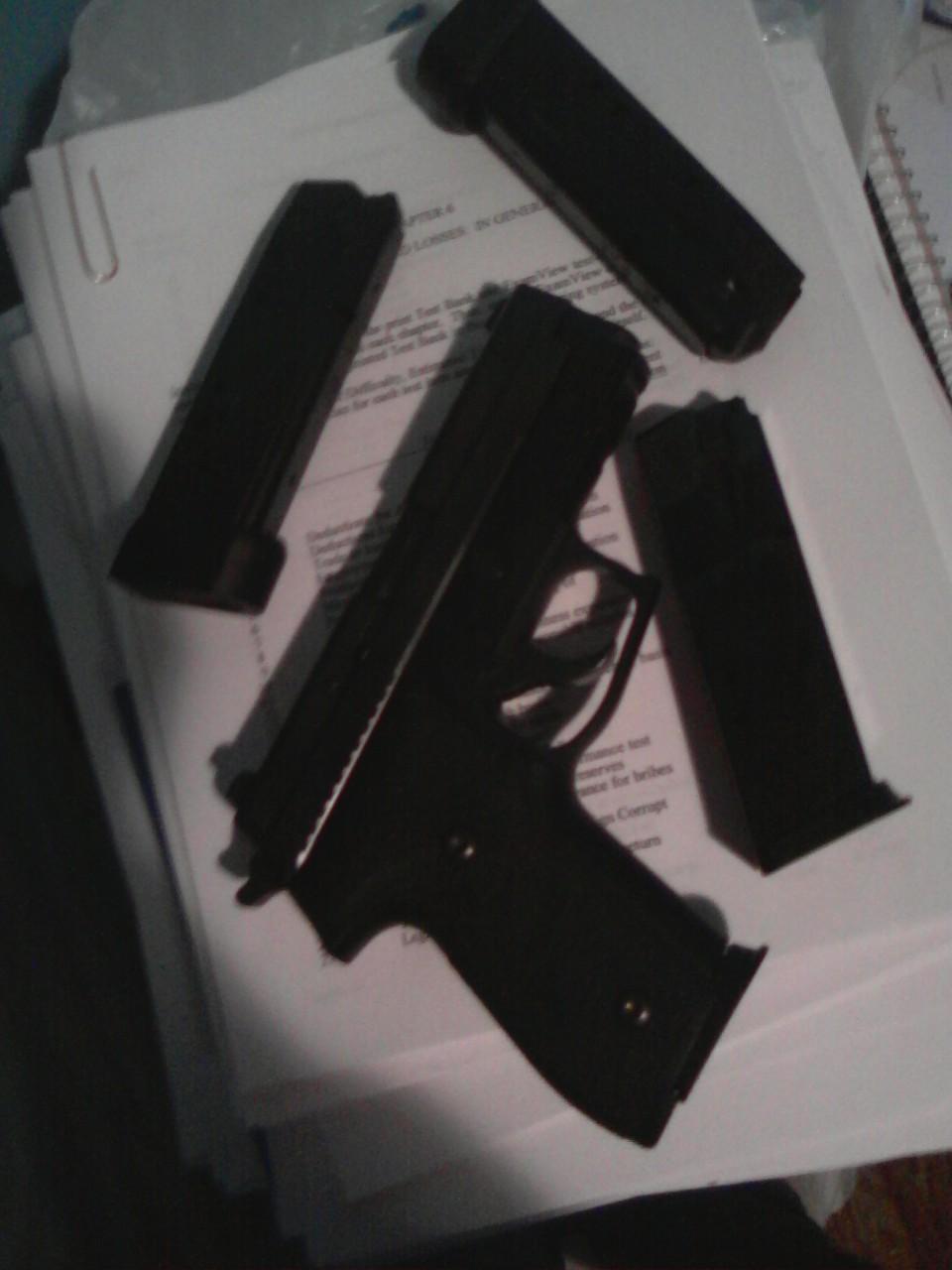 Sig P229 elite Dark-p_00249.jpg