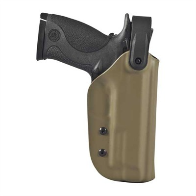 Carry enough gun?-p_098000139_2.jpg
