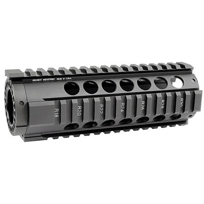 Which handguard would you go with on a new AR?-p_100004305_1.jpg