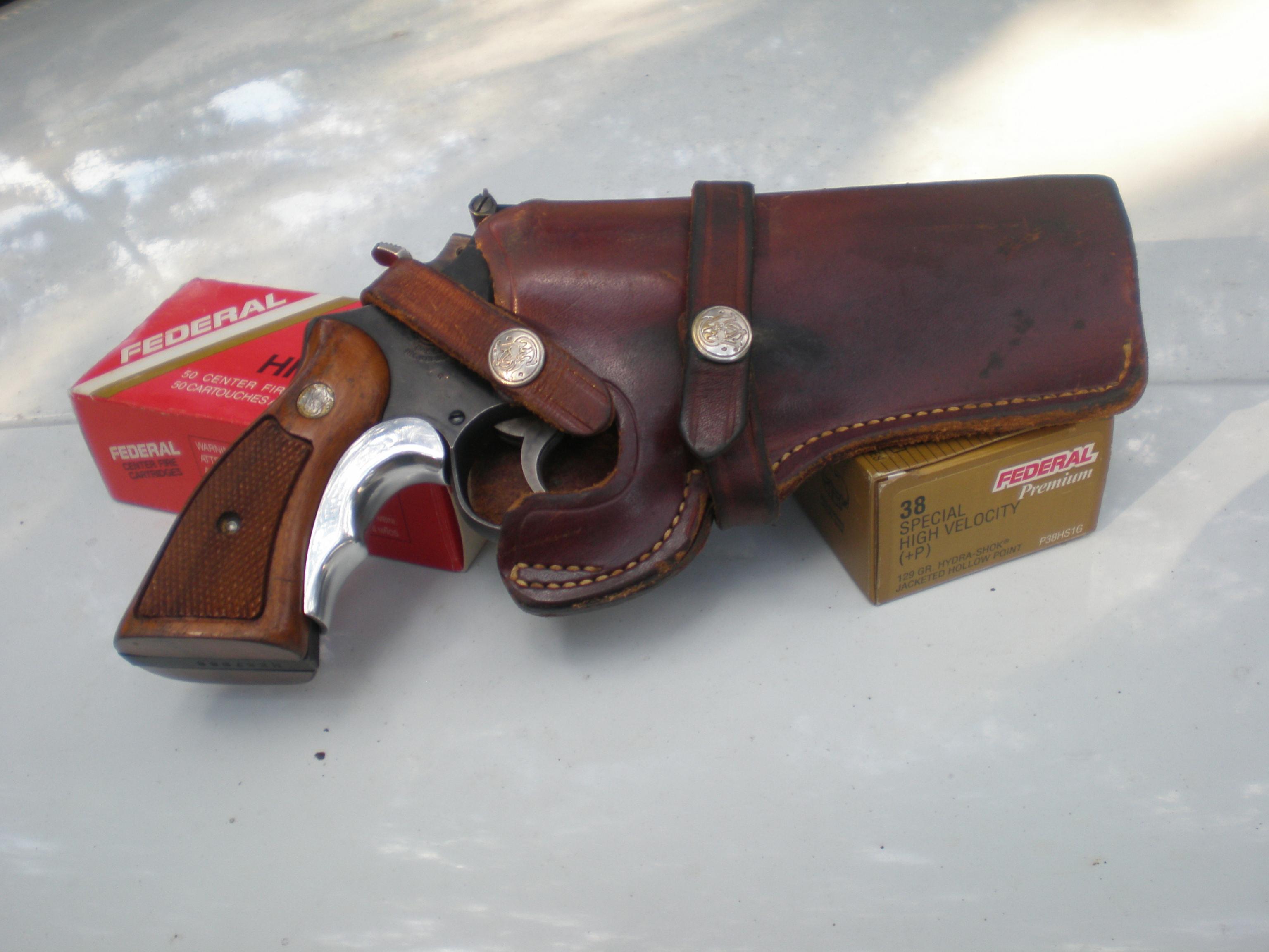 """The """"Fun Handgun"""" Photo Thread-pa100062.jpg"""