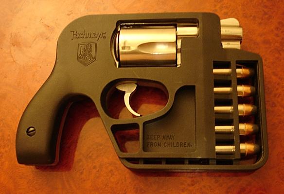 "Interesting pocket ""holster""?-pachmayr-2.jpg"