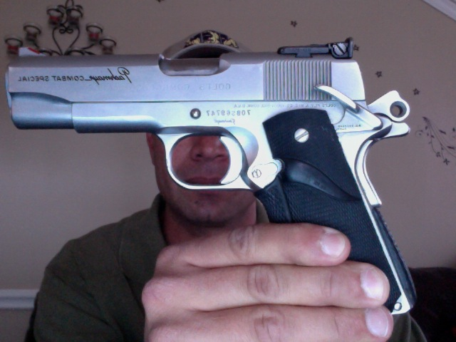 "The ""Official"" 1911 Thread-pachmayr-combat-special.jpg"