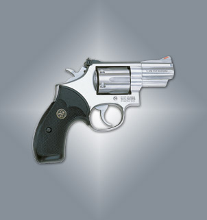Pachmayr grips picture request-pachmayr-compac-pro.jpg