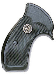 Pachmayr grips picture request-pachmayr-j-frame-compac-pro.jpg