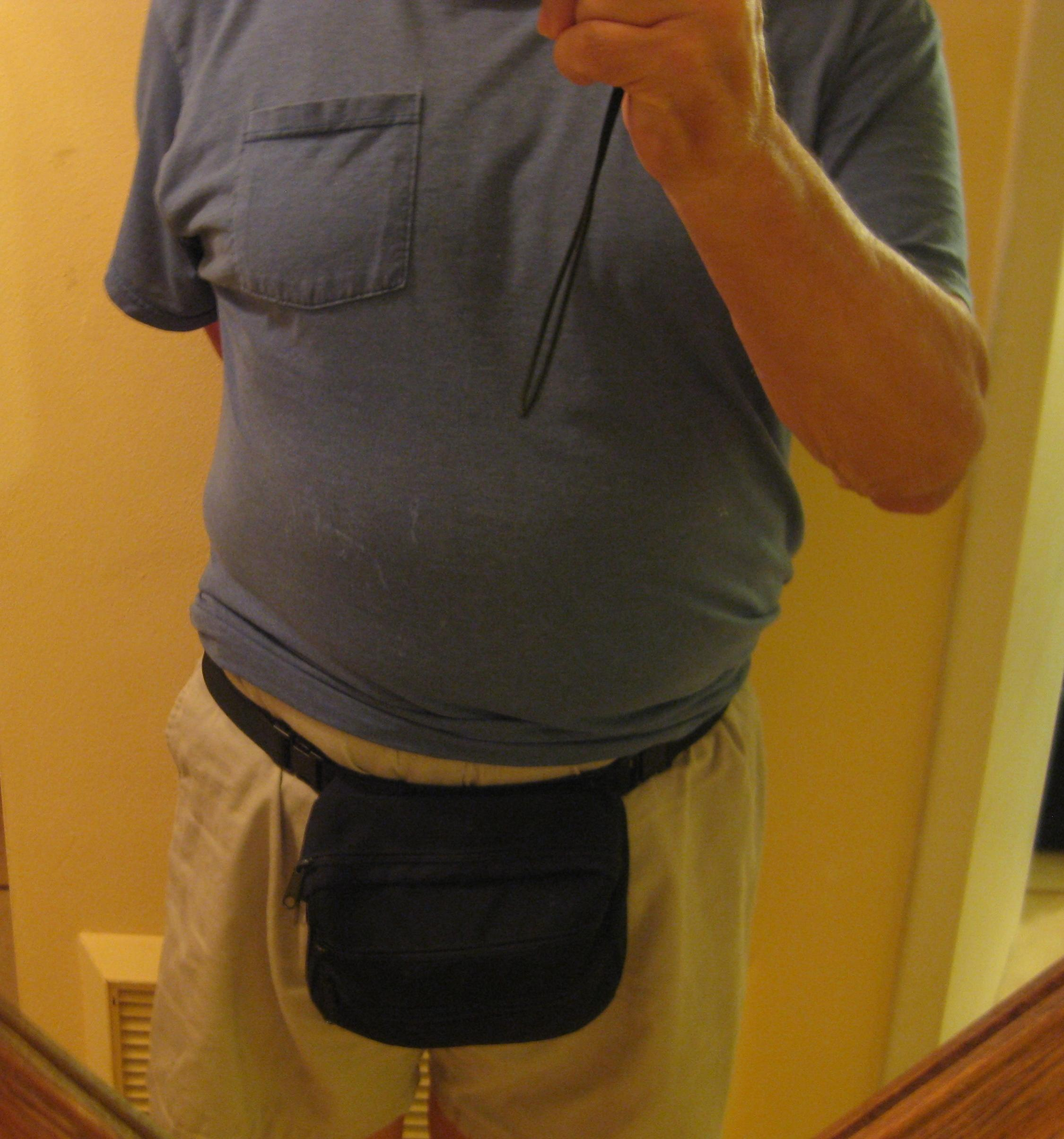 Sold on Fanny Pack Carry-pack-only.jpg