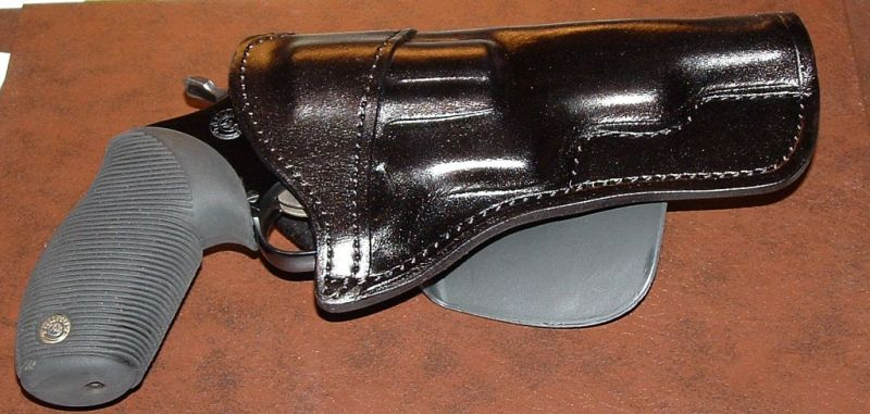 Taurus Judge shoulder or chest holster?-paddle-2.jpg