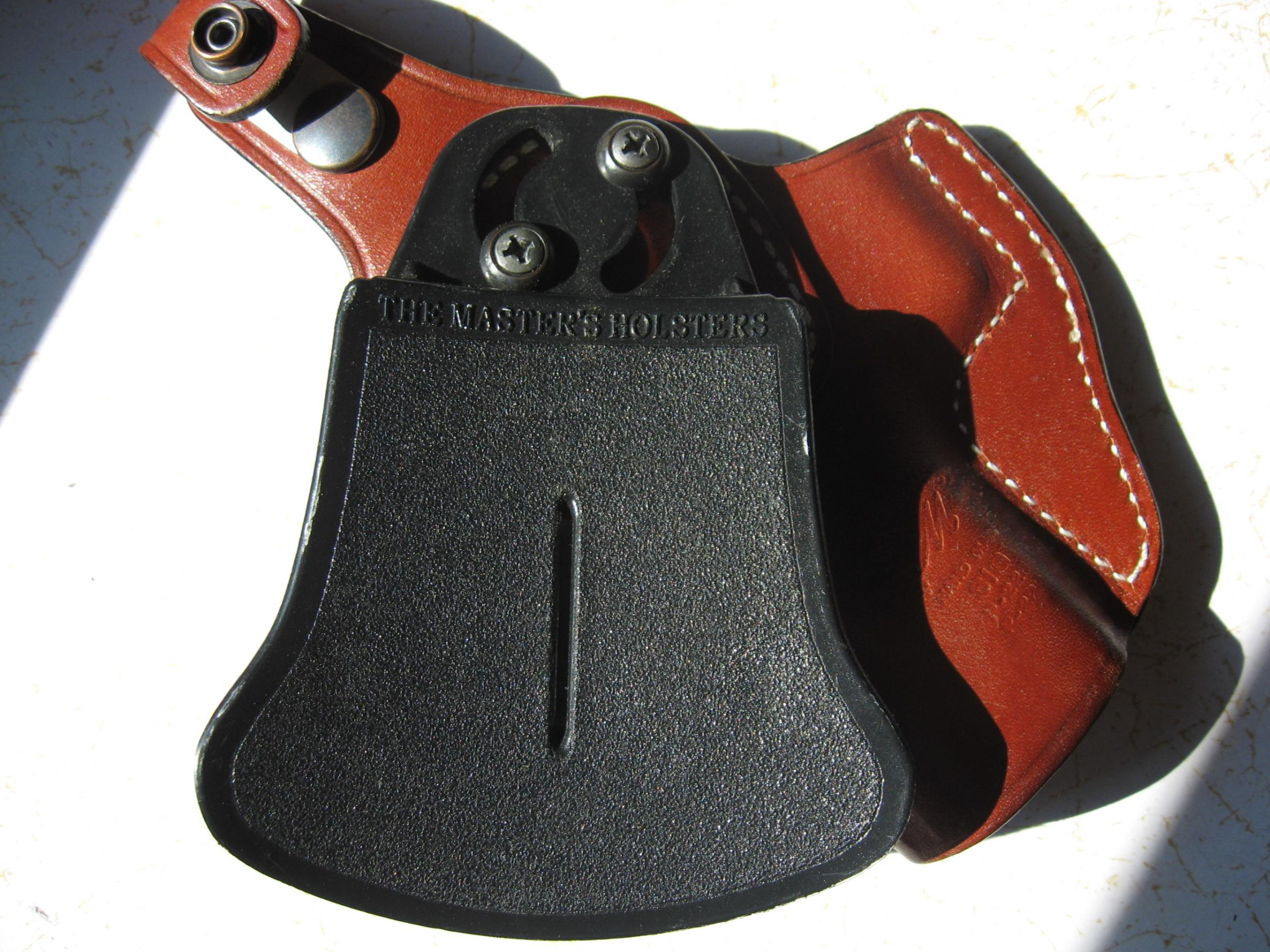 Paddle Holster for SIG 229-paddle-holster-002.jpg