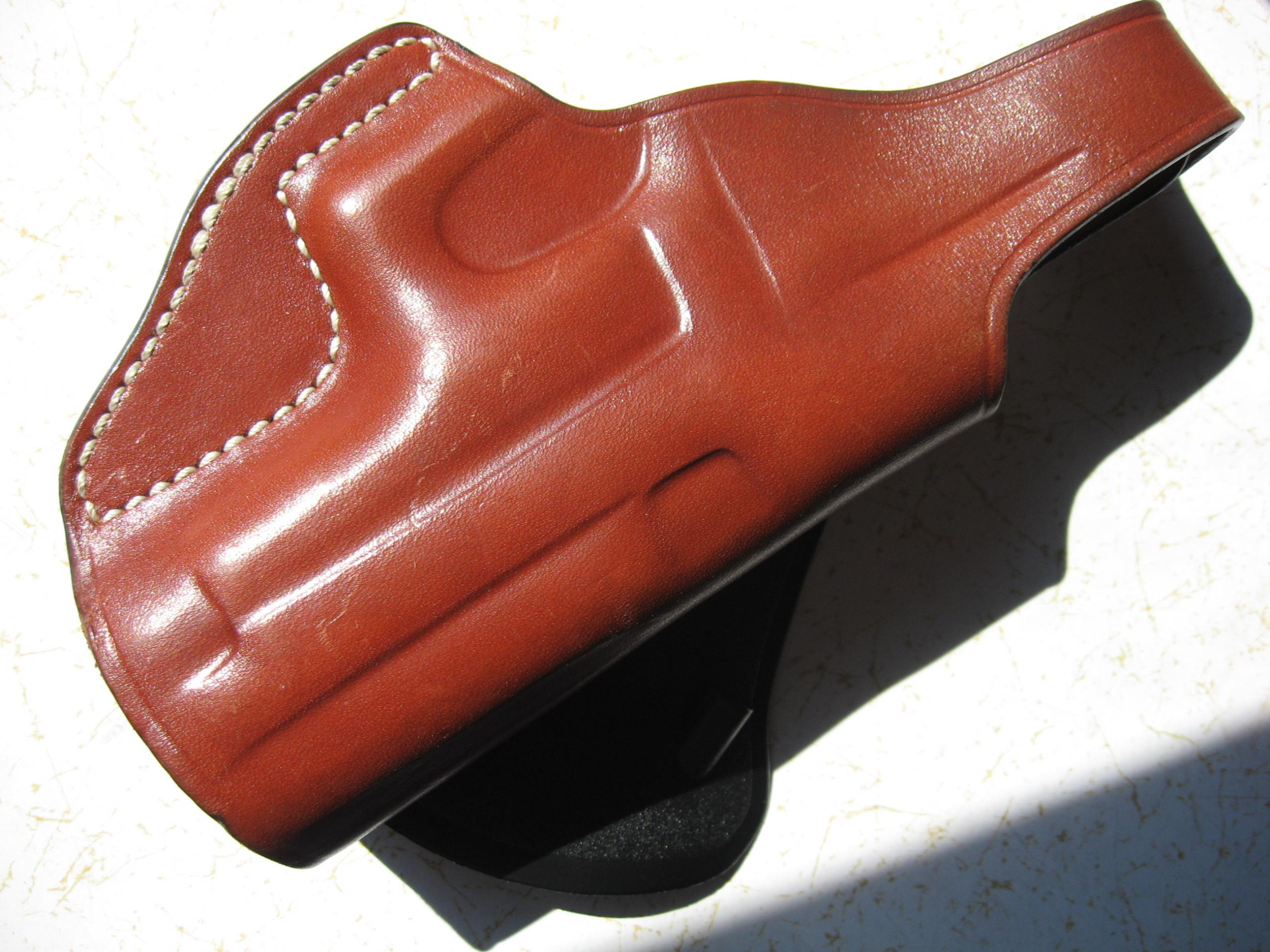 Paddle Holster for SIG 229-paddle-holster-003.jpg
