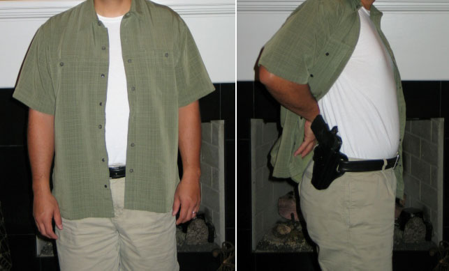 Let's See Your Pic's - How You Carry Concealed.-pancake-holster.jpg
