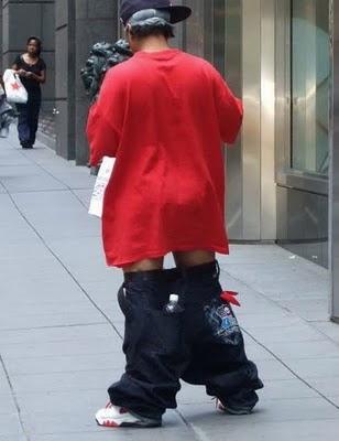 Neighborhood Armed Robbery-pants.jpg