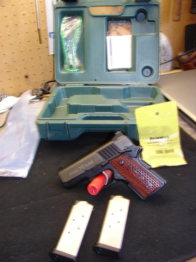 Para Ord LDA PDA 45-para-1.jpg