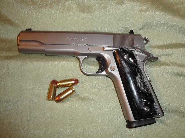 How Many 1911s Do You Have?-para-1911-small.jpg