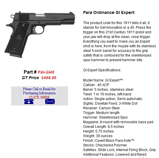 Wanting to get another pistol- 1911 maybe?-para.png