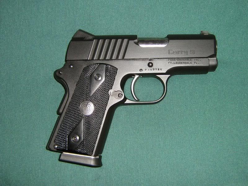Para Carry 9 LDA Handgun - Experience, Thoughts?-paracarry9_stbd.jpg