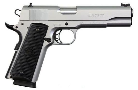 For Sale: Daily Deal - Para Expert SS 1911 45ACP Pistol-paraexpertss-45ap.jpg