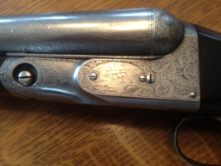 How about a nice Double Barrel shotgun Made in USA?-parker03.jpg