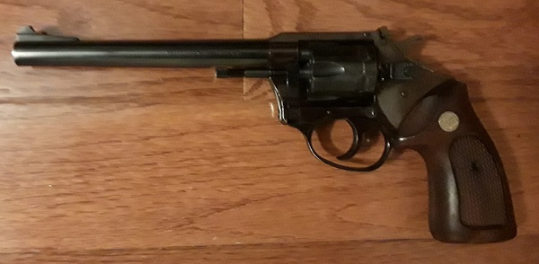 Anybody get anything good that's firearm related today?-pathfinder-l-side.jpg