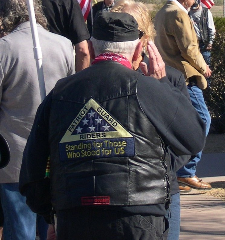 First PGR Funeral-patriot-guard-riders.jpg