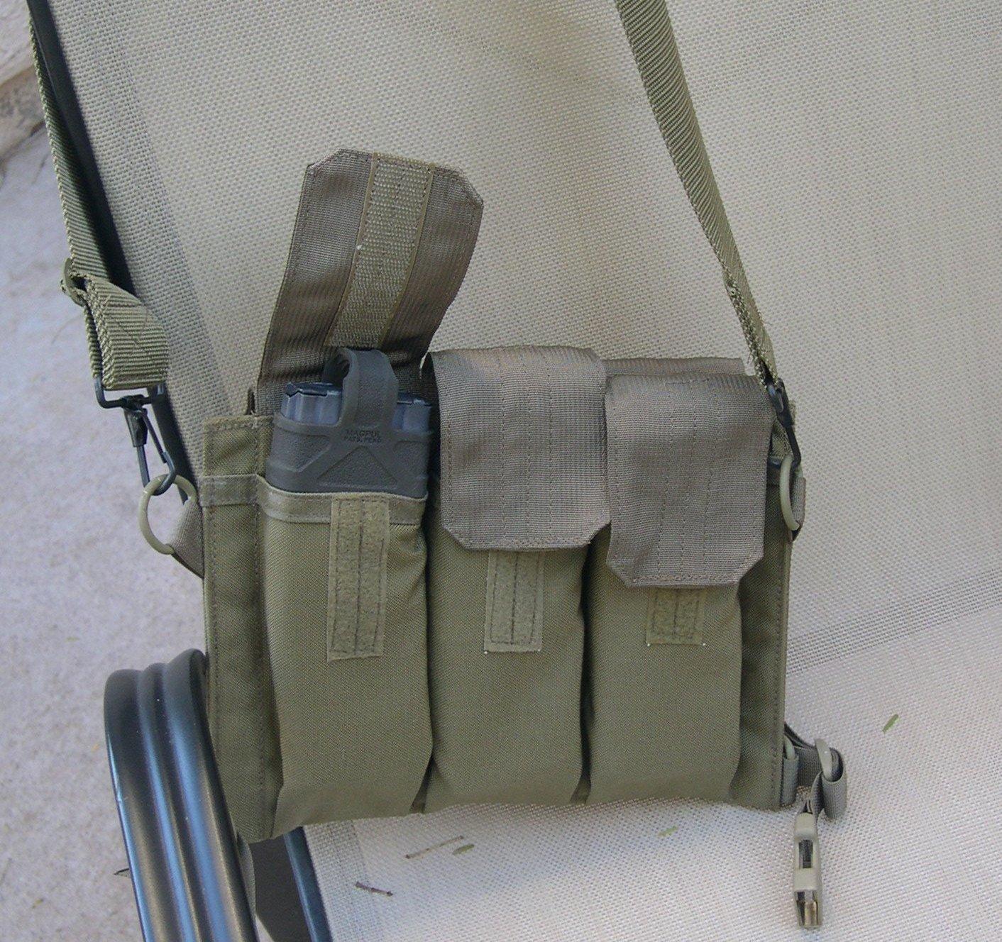 Bandoleer Pouch for the Defensive Rifle-patrol-bandoleer_r.jpg