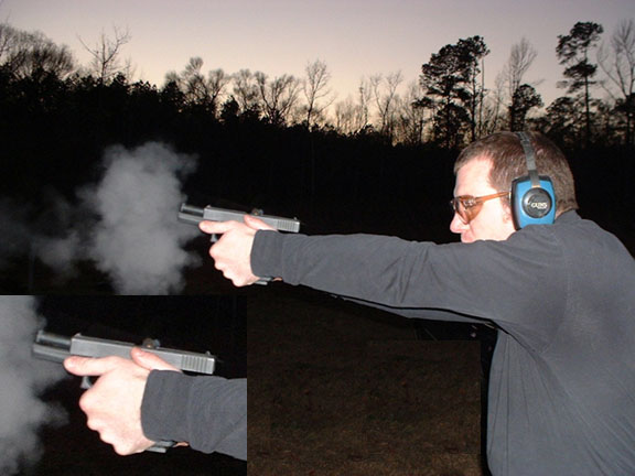 How do you hold your gun?-paul-g21.jpg