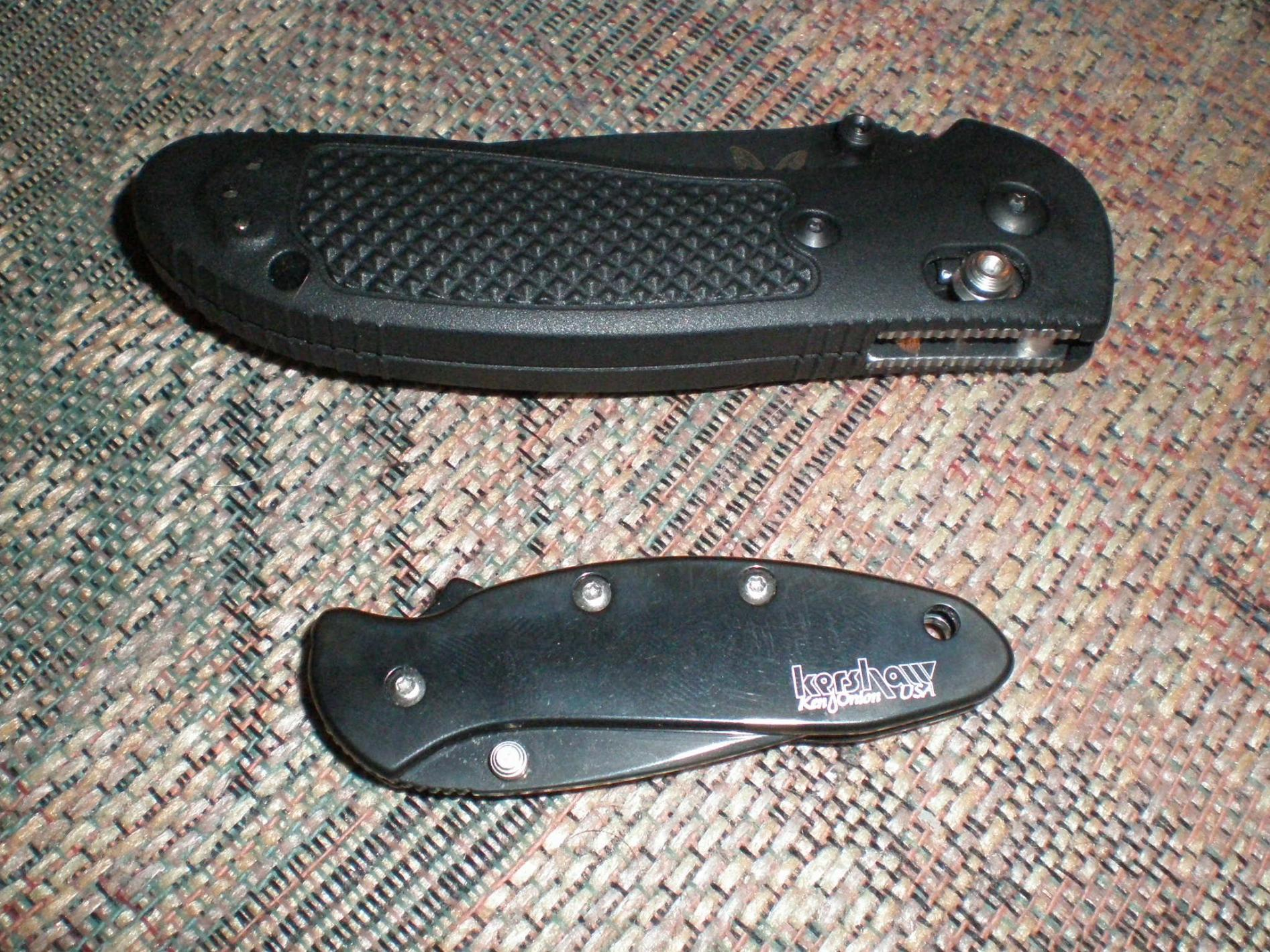 Let's See Your Knife Collection-pb090084.jpg