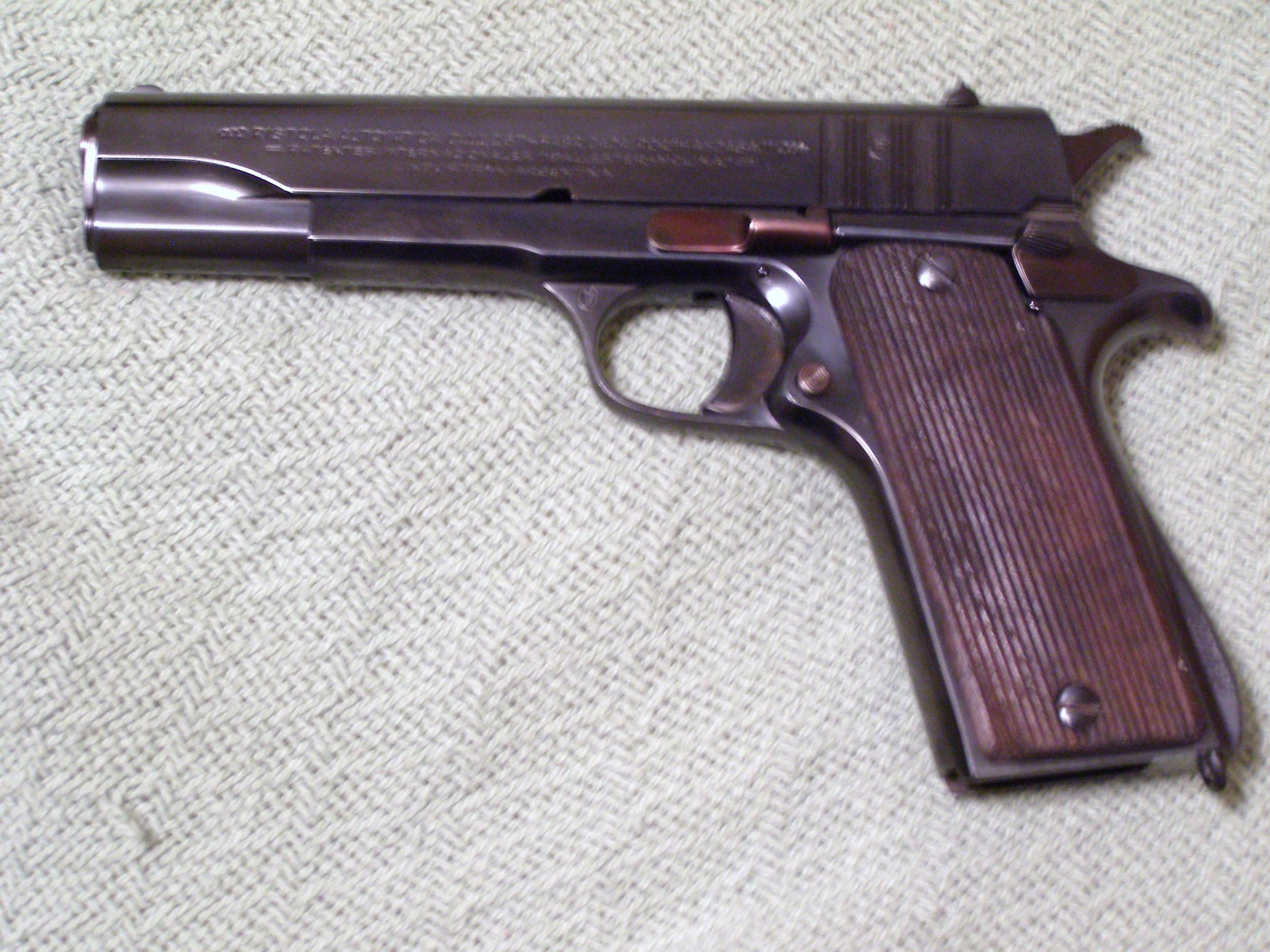 Oldest Firearm design in your inventory?-pb170001.jpg