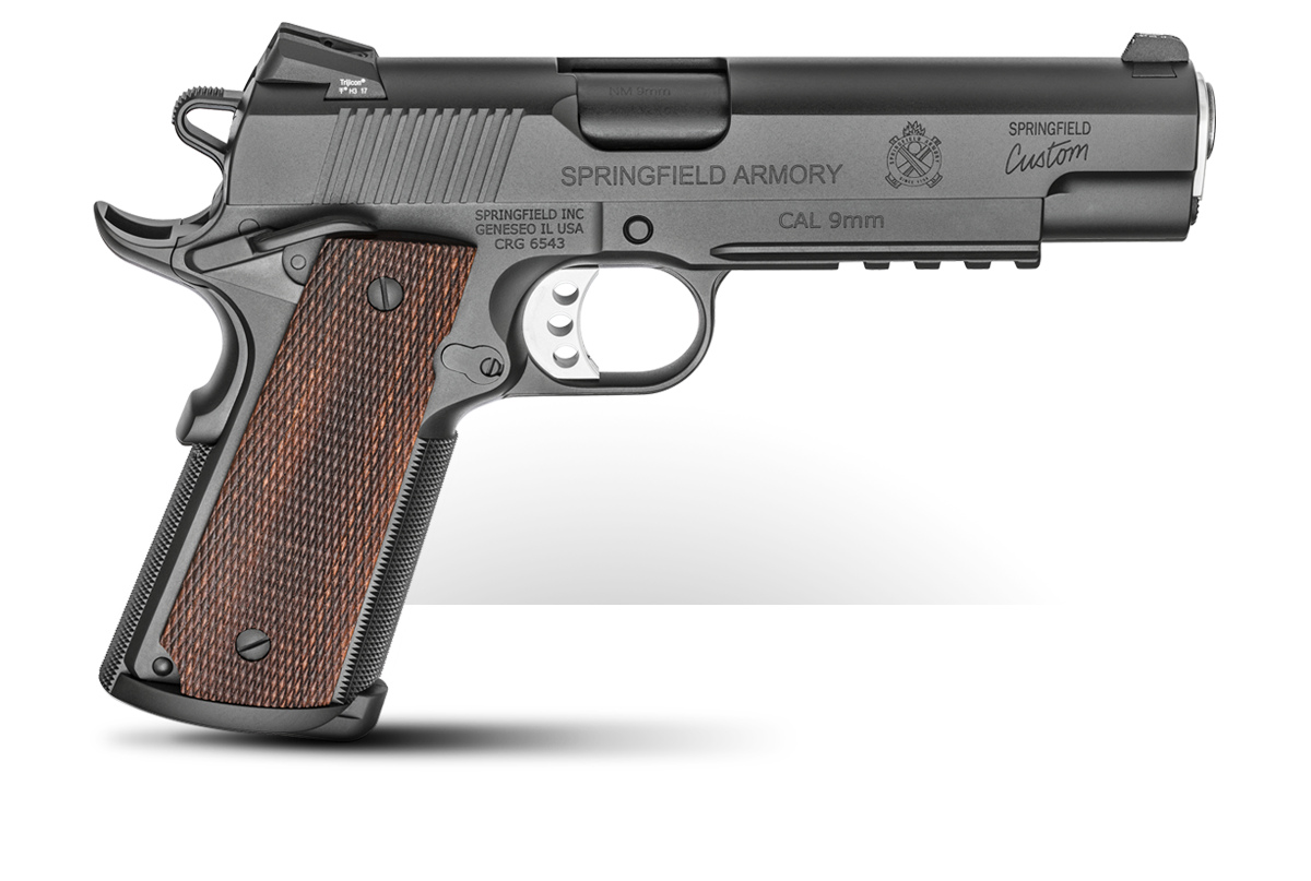 If You Could Only Buy One Handgun-pc9119lr-1-1-.png