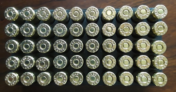 Anybody get anything good that's firearm related today?-pci-.38acp-headstamps.jpg