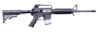 My New Bushmaster AR 15 any suggestions?-pcwa2x14m4my.jpg