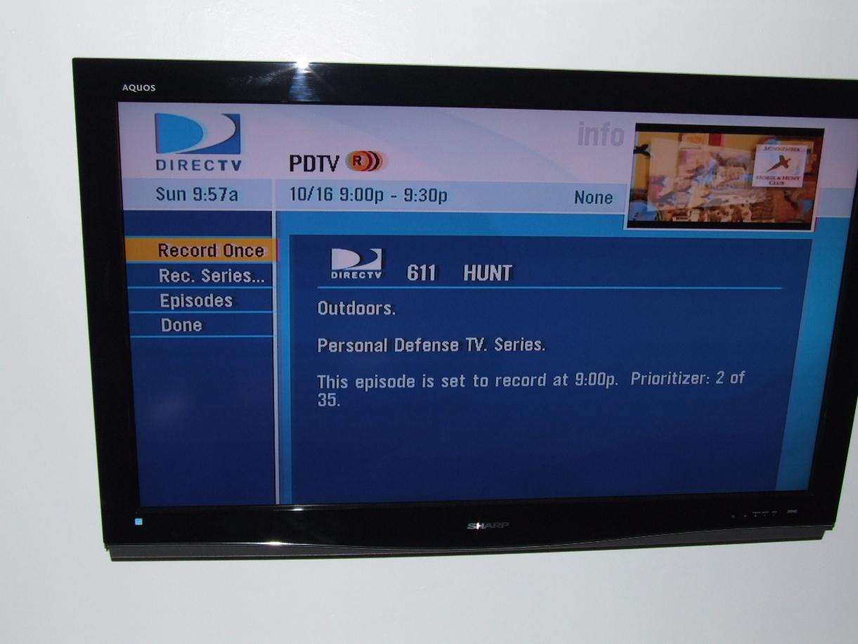 Personal Defense TV-pdtv-004.jpg