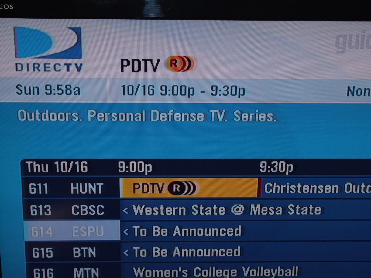 Personal Defense TV-pdtv-005.jpg