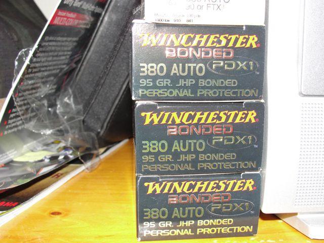 Winchester PDX1 in 380 Auto??!?!-pdx1.jpg