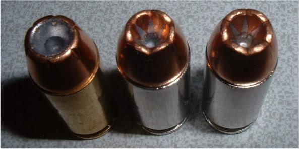 Winchester PDX1 9mm 124gr +P  vs Winchester Ranger Bonded 124gr +P (RA9BA)-pdx_rangedbonded_2.jpg