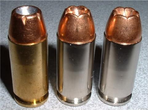 Winchester PDX1 9mm 124gr +P  vs Winchester Ranger Bonded 124gr +P (RA9BA)-pdx_rangerbonded_1.jpg