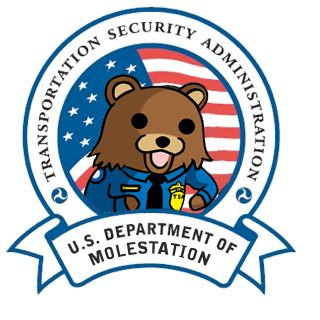 New TSA Bumper Stickers-pedo-bear-tsa.jpg
