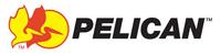 Pelican Hard Gun Cases at Adorama.-pelican_cases-copy.jpg