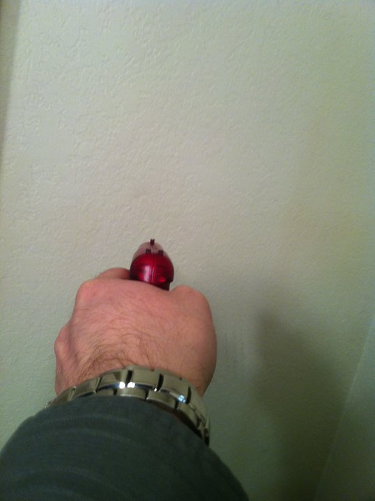 Kimber pepper blaster ii-pepper-blaster-aim.jpg