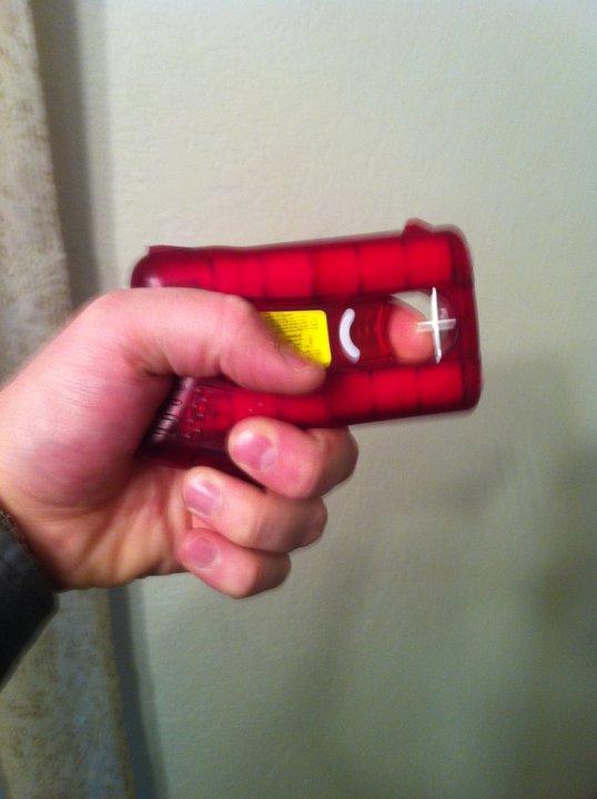 Kimber pepper blaster ii-pepper-blaster-side-shot.jpg