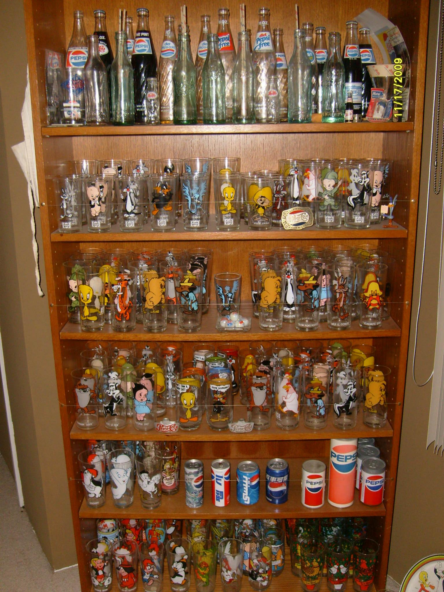 What do you collect, other than guns?-pepsi1.jpg