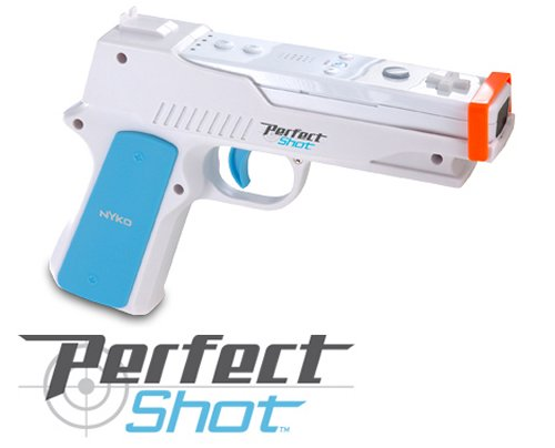 Wii adaptor gives you 2 handguns or one rifle-perfectshotwii.jpg