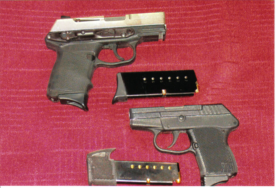 .25 acp personal thoughts-pf9-p32.jpg