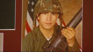 Vietnam Era Marine Returned Home-pfc_-james-jacques-identified-after-37-years.jpg