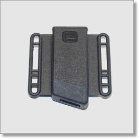 Inexpensive mag pouch for G19-pgroup_6897_image_260_shadow.jpg