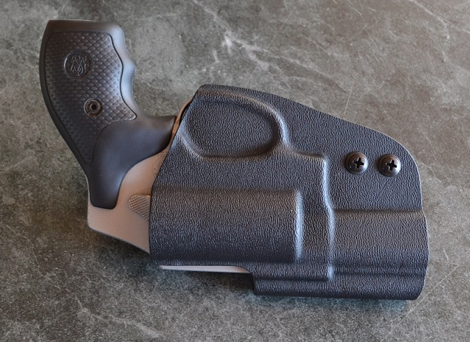 A good solid list of holsters to avoid.-phlster-4.jpg